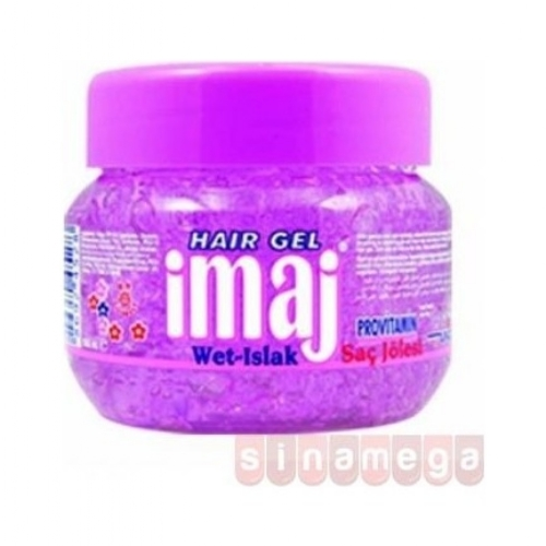 IMAJ JOLE 250ML WET-ISLAK