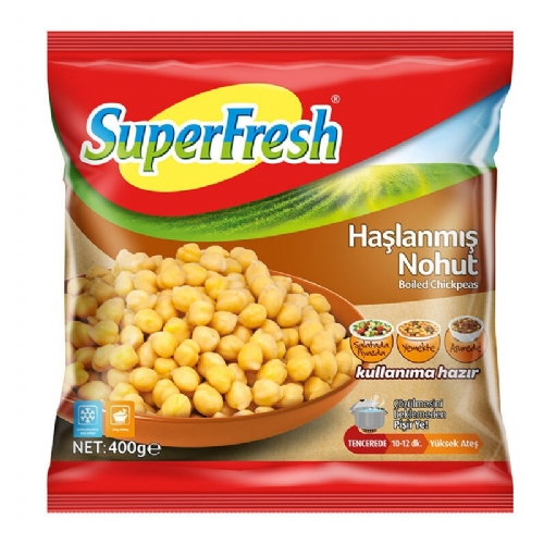 SF.HAS.400GR NOHUT